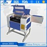 Minilaser-Stich-Ausschnitt-Maschine