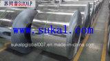 StahlCoil für Roofing Sheet