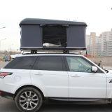 غاز يفرقع دعامة فوق [كمب تنت] سيارة يستعصي قشرة قذيفة سقف أعلى خيمة