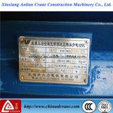 周波数制御電気三相ACモーター