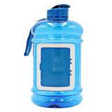 2.2L BPA пластика Sport кувшин воды питьевой воды