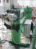Qf-50 de Machine van de uitdrijving voor pvc, PE