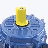 非同期モーター三相誘導の電動機のリスケージモーター