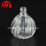 Glasdiffuser- (zerstäuber)leere Flasche für Luft-Erfrischungsmittel