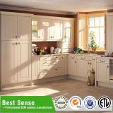 DIY кухня кабинета с образом дизайн для продажи