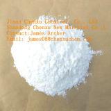 Zubehör-Qualitäts-Ammonium-Polyphosphat