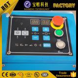 Быстрая смена инструмента ЧПУ автоматический резиновый шланг соединения при нажатии кнопки станка