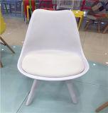 Отель мебель свадебный банкет Кьявари пластиковые обеденный стул