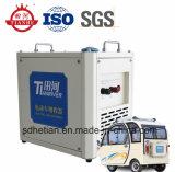 Hot Sale véhicule électrique portable DC générateur d'extension de portée
