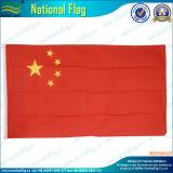 Commerce de gros de promotion de vente chaude drapeau du pays (NF05F03106)