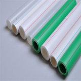 أبيض بلاستيكيّة كهربائيّة مجرى [بّر] أنابيب نظامة [بّر] أنابيب سعر