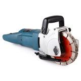 Heiße verkaufende elektrische Wand-Geleitboot-Handmaschine