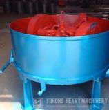 فضة/نوع ذهب مبلّل حوض طبيعيّ مطحنة حارّة في منزل وفي الخارج مع نوعية جيّدة و [هي فّيسنسي]