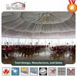 [15م] خيمة مثمّن ويستعمل خيمة [موروكّن] لأنّ 400 الناس قدرة حزب