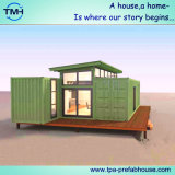 متحرّك يعيش منزل وعاء صندوق لأنّ عمليّة بيع