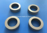 Сверхмощные Samarium Cobalt Редкоземельные кольцевым магнитом