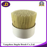 44mm 60% Tops Arte branqueada Brush Bristle
