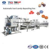 De automatische Machine van de Storting van het Suikergoed (GD300)