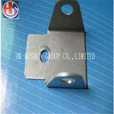 Ferragem da fonte que carimba a parte, usada principalmente para fixa, conexão, peças de apoio (HS-SP-001)