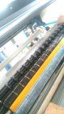 Macchina automatica di Rewinder della taglierina della carta del registratore di cassa