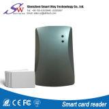 Lettore Wiegand26/34 dello Smart Card di RFID 125kHz