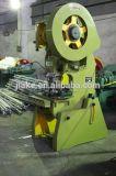 Bestes Preis-Rasiermesser-Stacheltyp Draht-Maschine