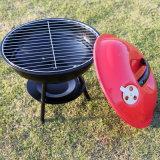 14inch bouilloire barbecue avec la CE a approuvé (SP-CGT07)