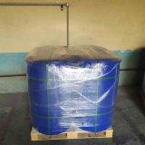 Glicolato butílico de la fuente de la fábrica con CAS No.: 7397-62-8 el mejor precio