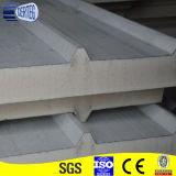 THIS PU sandwich roof panel /polyurethane sandwich pure panel/puf sandwich panel