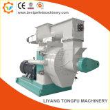 Промышленных пеллет гранулы бумагоделательной машины производителей