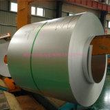 AntifingerAz100 G550 Galvalume Aluzinc Stahlring