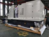 고품질 장치 호브로 절단 기계는 제조한다