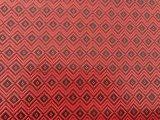 qualidade de Toray da tela da fibra do carbono de 3K 240g