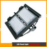 luz del proyector del programa piloto LED del CREE LED Meanwell de 100lm/W AC90-305V 300W