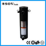 500ton 유압 들개 두 배 작동 (SOV-RR)