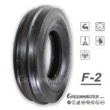 Los neumáticos agrícolas G-1 5-12 6-14 7-14 6-16 7-16 8-16 9.5-16tl