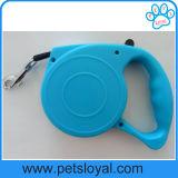 Barato 5m Capota Pet Conduzir Dog leash