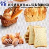 ينفخ [سنك فوود] تحميص آلة يعدّ مخبز [تثنّل وفن]