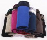 Matériel de cachetage de sous-vêtements de roulis de producteur de Bogal