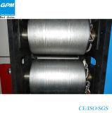 Hohe Leistungsfähigkeit PS-Platten-Herstellung-Maschine