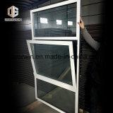 Алюминиевый порошок Windows покрытие