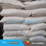 Gluconate de sodium comme agent de retardement de ciment