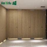 Jialifu preiswerte allgemeine Toiletten-Partition-Hersteller