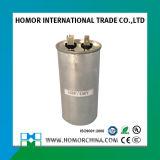 안전 표준 Cbb65 알루미늄 AC 축전기 80UF 300V