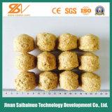 自動織り目加工の大豆蛋白質の生産機械