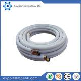 Tubo del condizionatore d'aria dei kit di Intallation di alta qualità con tutti gli accessori