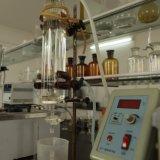 Poliacrilamida aniónica PHPA de los productos químicos del fluido para sondeos de la pureza elevada el 90%