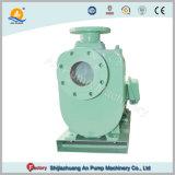 Elektrische hohe Absaugung-Aufzug-Selbstgrundieren-Pumpe