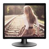 De hete Lagere Prijs van de Verkoop LCD van 15 Duim Monitor