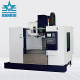Vmc1380L Ce/ISO/SGS에 의하여 증명되는 CNC 수직 축융기 공구